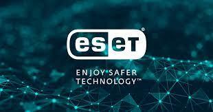 סריקת וירוסים אונליין | ESET