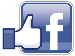 סדנת פייסבוק | מרכז קהילתי נוה דוד